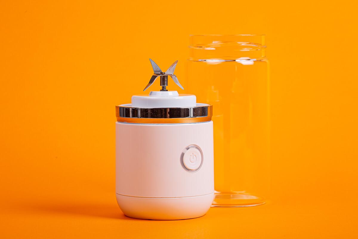 Mini Blender Smooth2Go