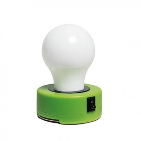 gadżety dla firmy lampka na biurko