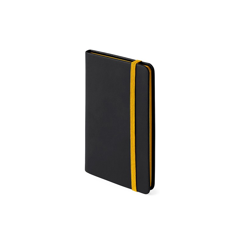 gadżety firmowe notesy i notatniki