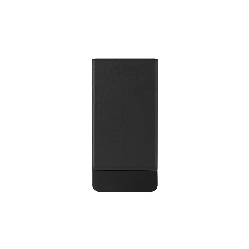 gadżety firmowe do smartfonu powerbank indukcyjny