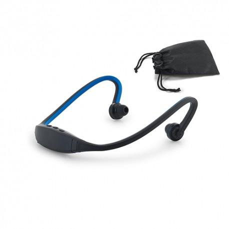 gadżety firmowe na nowy rok słuchawki bezprzewodowe