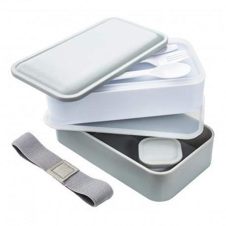 gadżety firmowe na nowy rok lunchbox