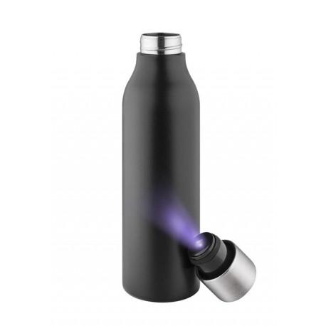 gadżety reklamowe dla branży motoryzacyjnej antybakteryjna butelka termiczna