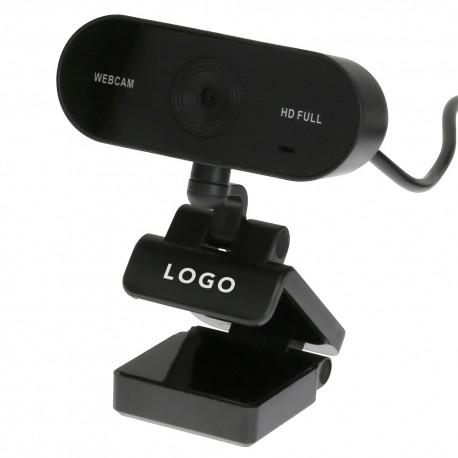innowacyjne gadżety firmowe kamery internetowe