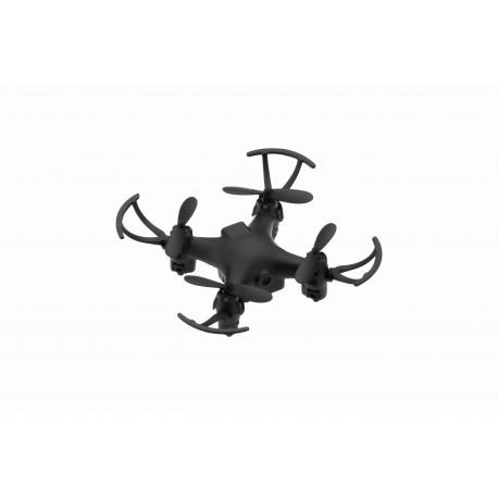 innowacyjne gadżety firmowe drony