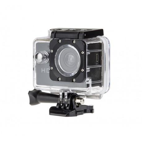 innowacyjne gadżety firmowe kamery sportowe