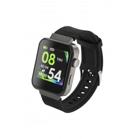 innowacyjne gadżety firmowe smartwatch