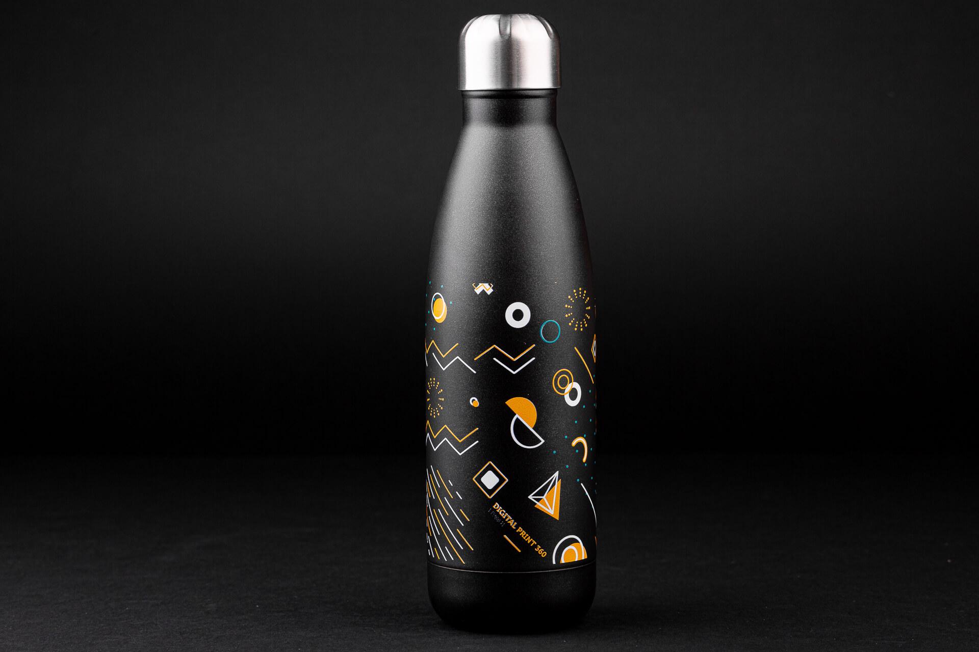 butelka swing toppoint gadżety firmowe z logo