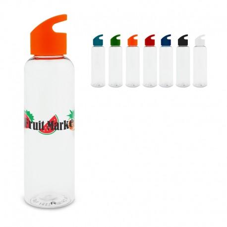 gadżety ekologiczne z logo butelka loop toppoint