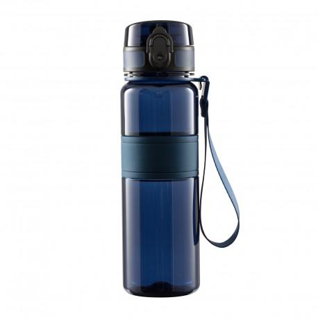 gadżety ekologiczne z logo butelka termiczna reflects