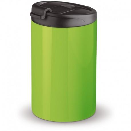 gadżety ekologiczne z logo kubek termiczny toppoint