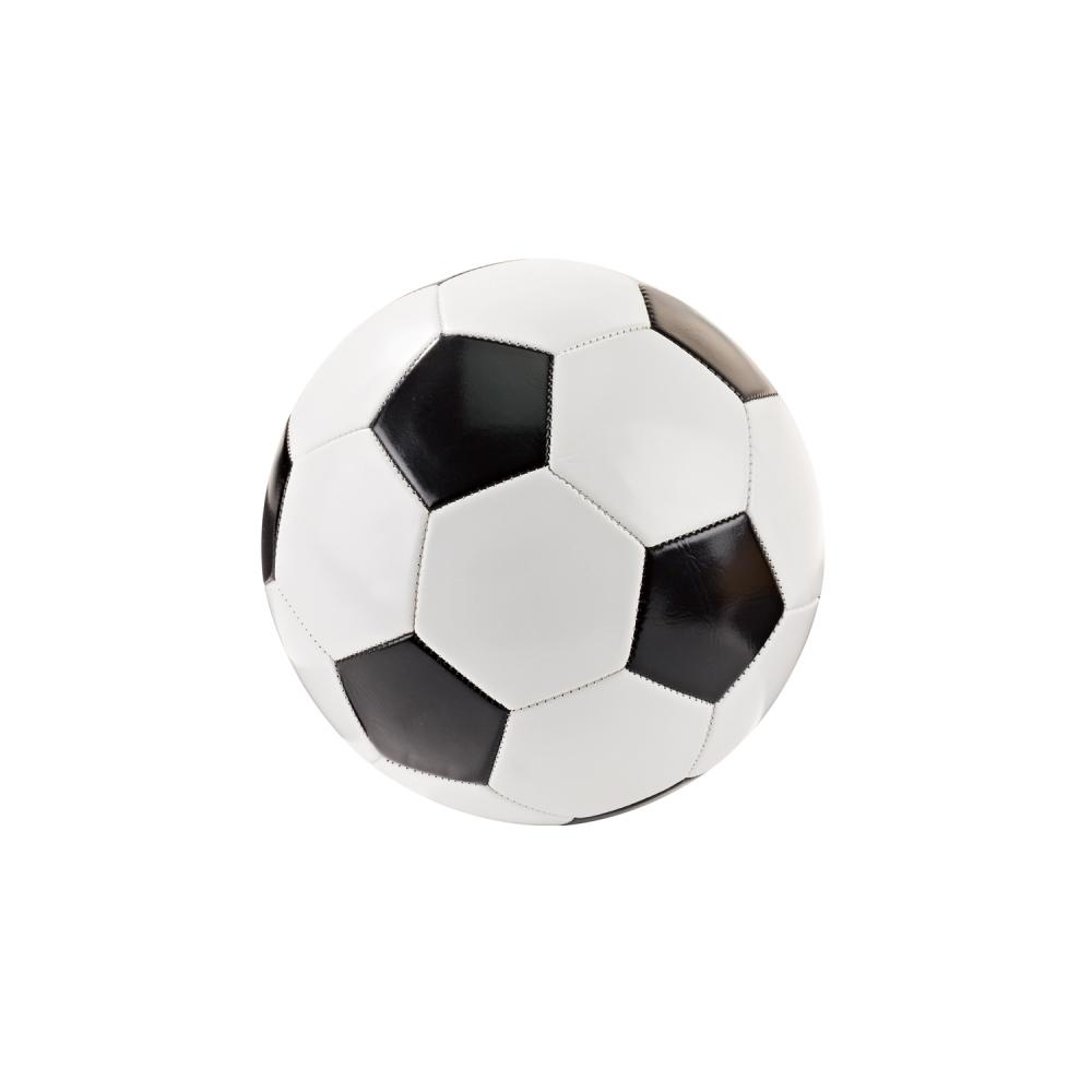 wakacyjne gadżety z logo piłka do footbalu