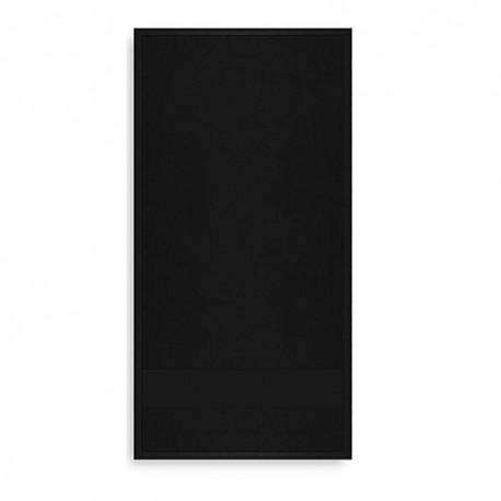 Gadżety firmowe dla branży beauty ręcznik z logo firmy