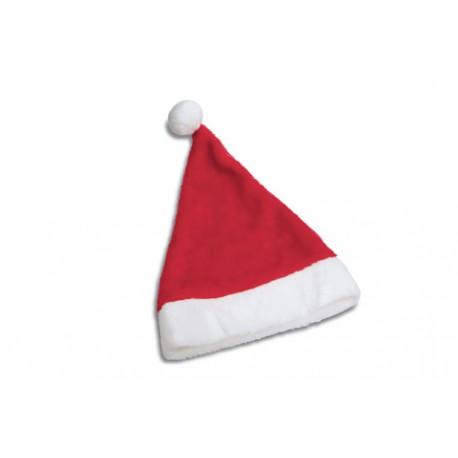 Ciekawe gadżety firmowe od reflects czapka świąteczna