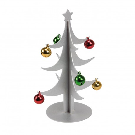 Ciekawe gadżety firmowe od reflects ozdoba świąteczna