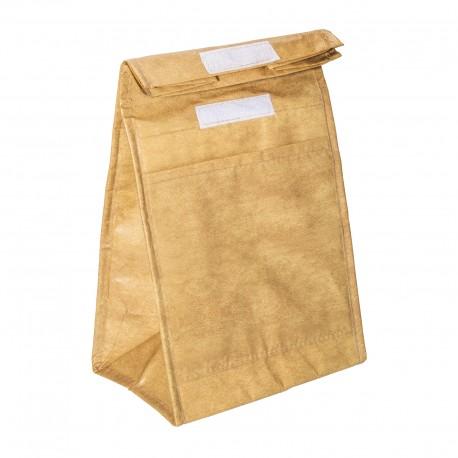 Ciekawe gadżety firmowe od reflects torba na lunch